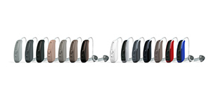 resound linx2 hearing aids the hearing center. Black Bedroom Furniture Sets. Home Design Ideas